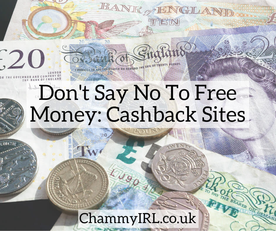 real free money making websites